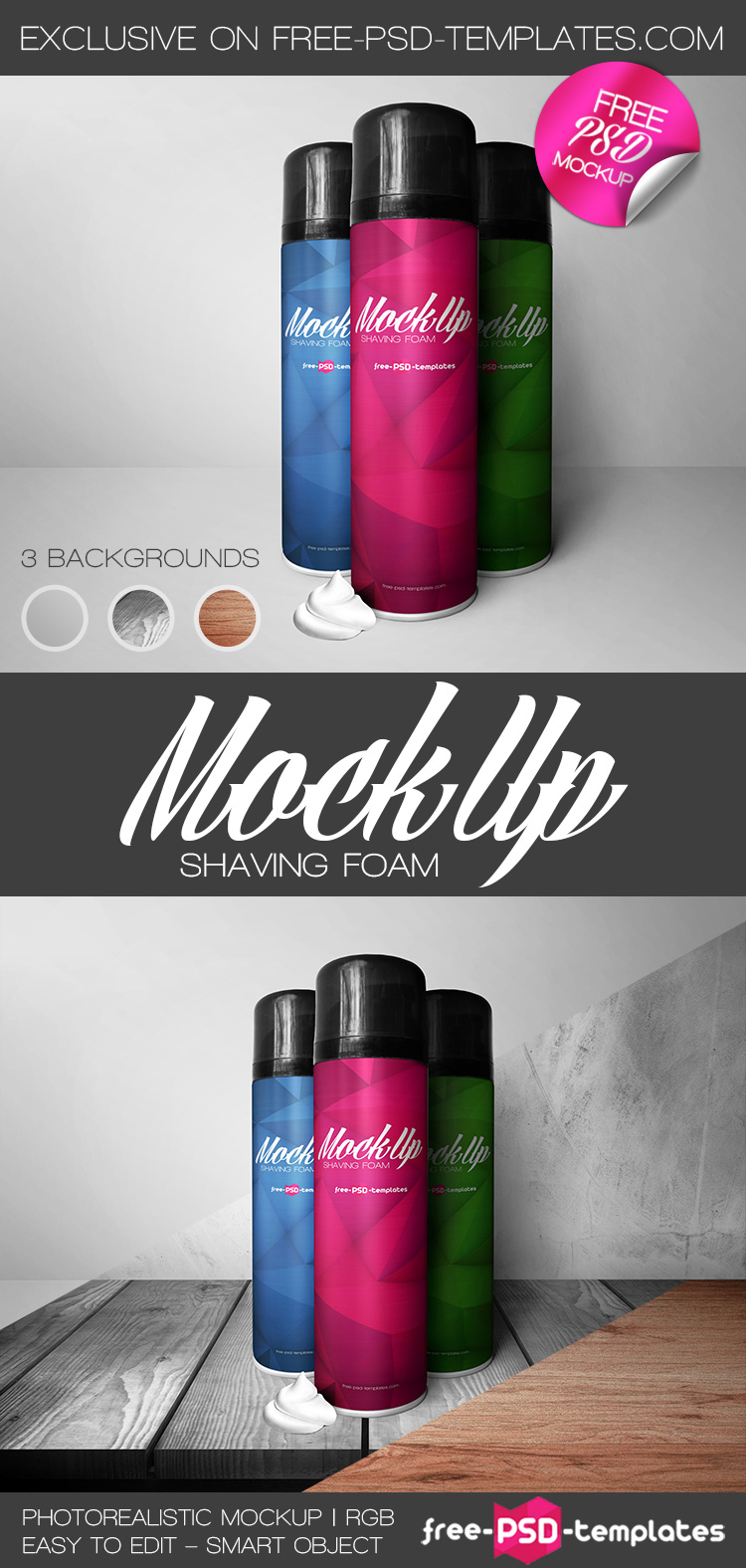 Bigpreview_free-shaving-foam-mock-up-in-psd