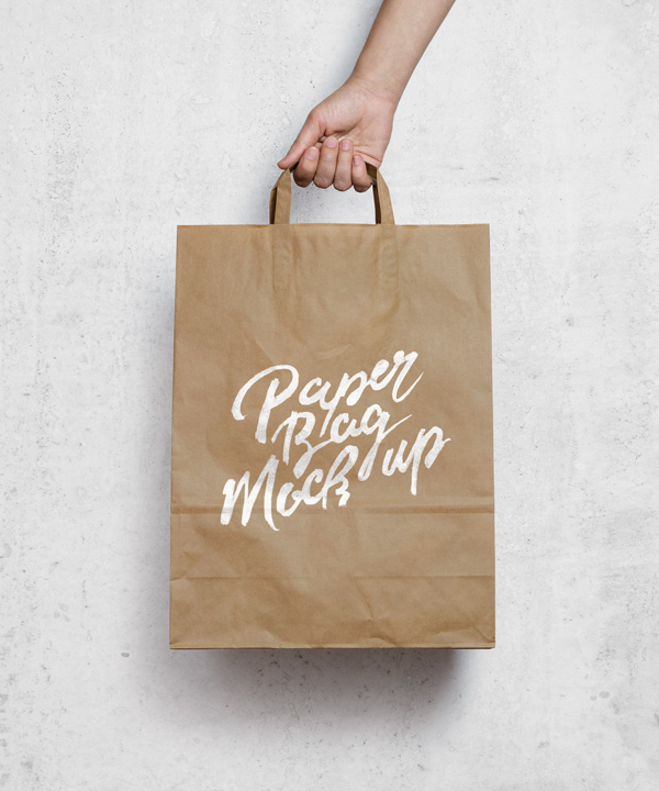 Brown-Paper-Bag-MockUp-600