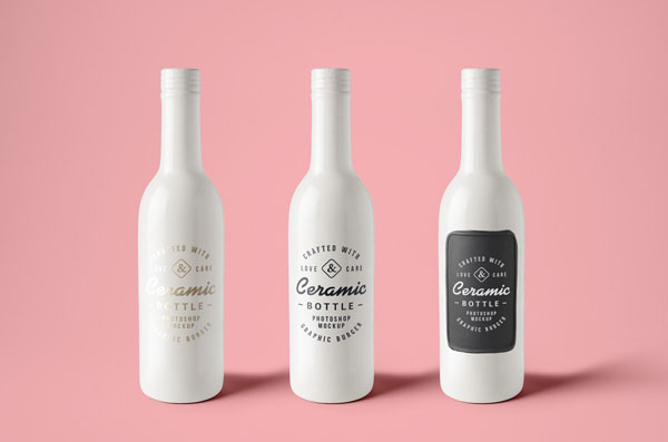 Ceramic-Bottles-PSD-Mockups-600