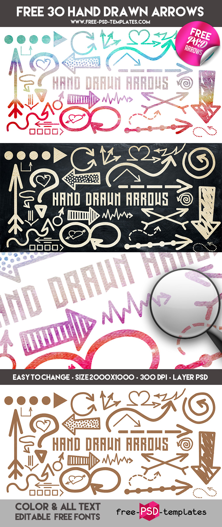 Preview_Free_30_Hand_Drawn_Arrows