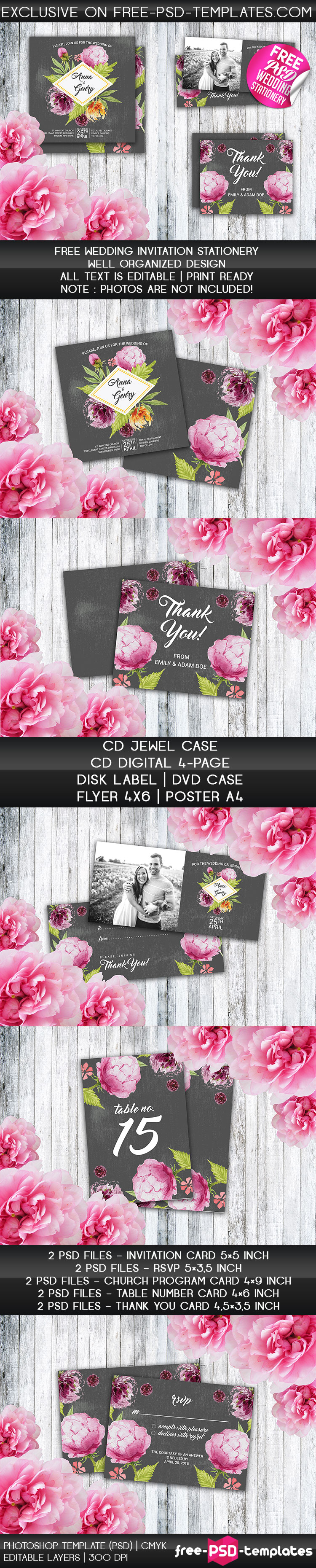 Preview_Free_Wedding_Invitation_Stationery