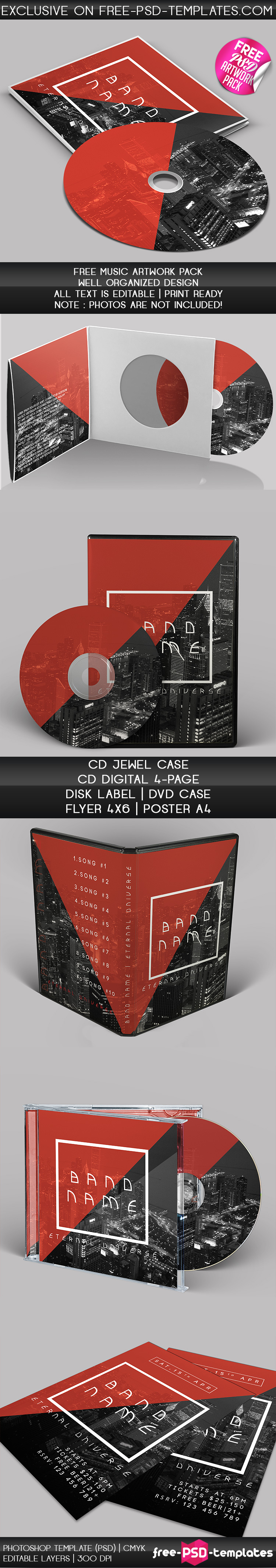 Preview_Free_music_artwork_pack