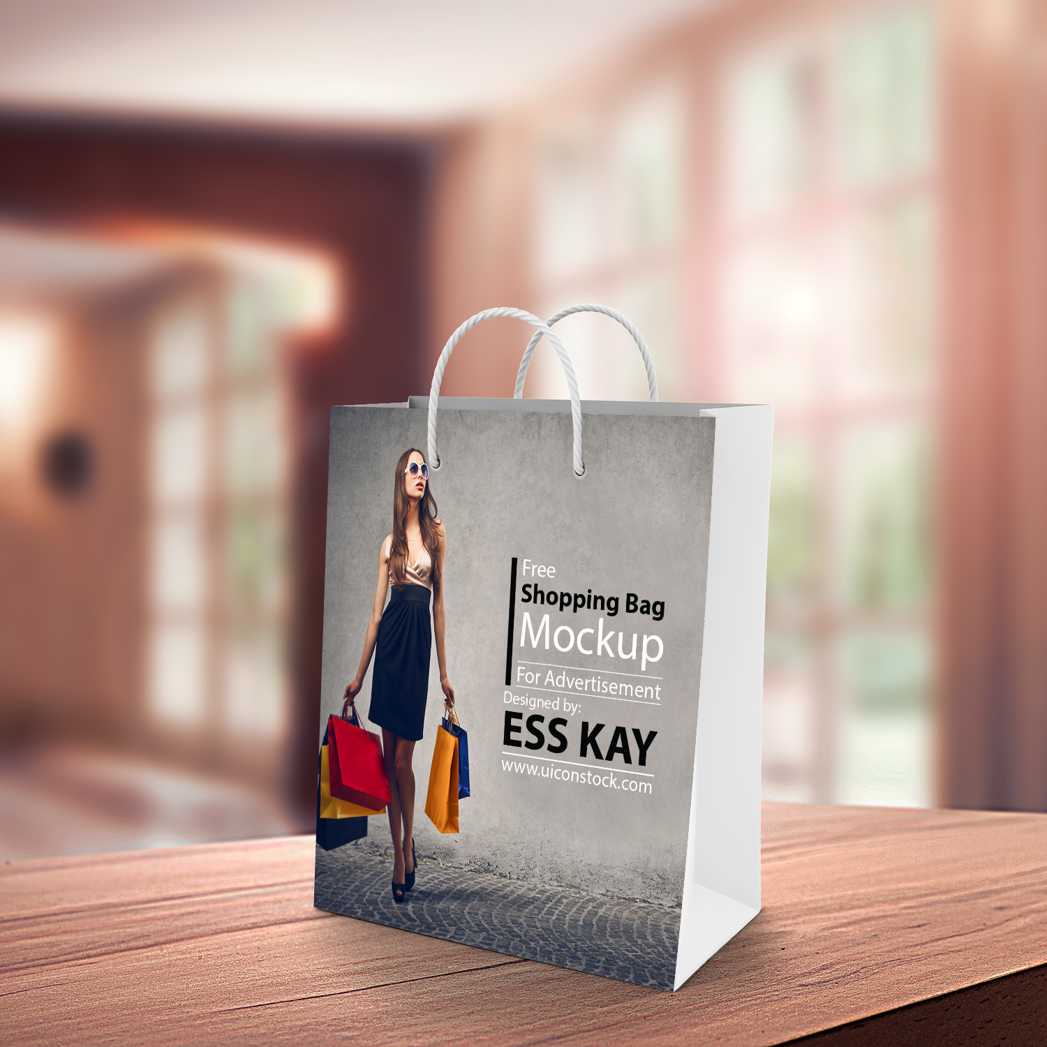 Shopping-Bag-Mockup-Preview