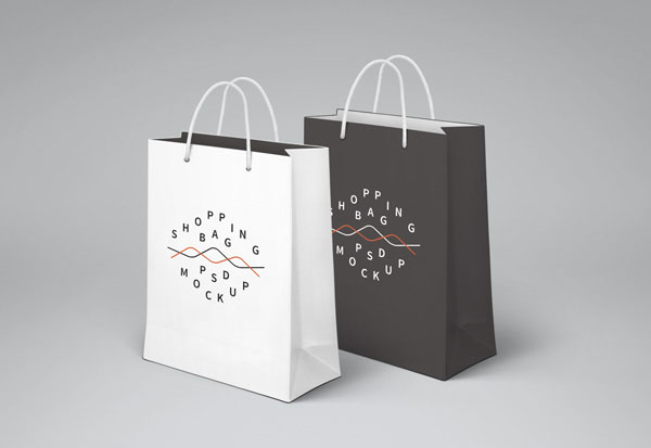 Shopping-Bag-PSD-MockUp-600