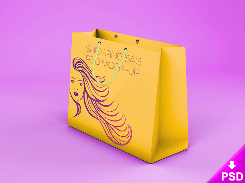 Shopping_bag_mockup800x600_corner