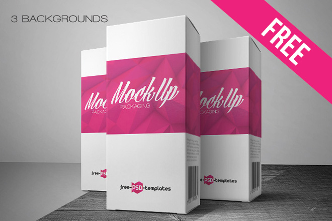 Smallpreview_free-packaging-mock-up2-330x220@2x