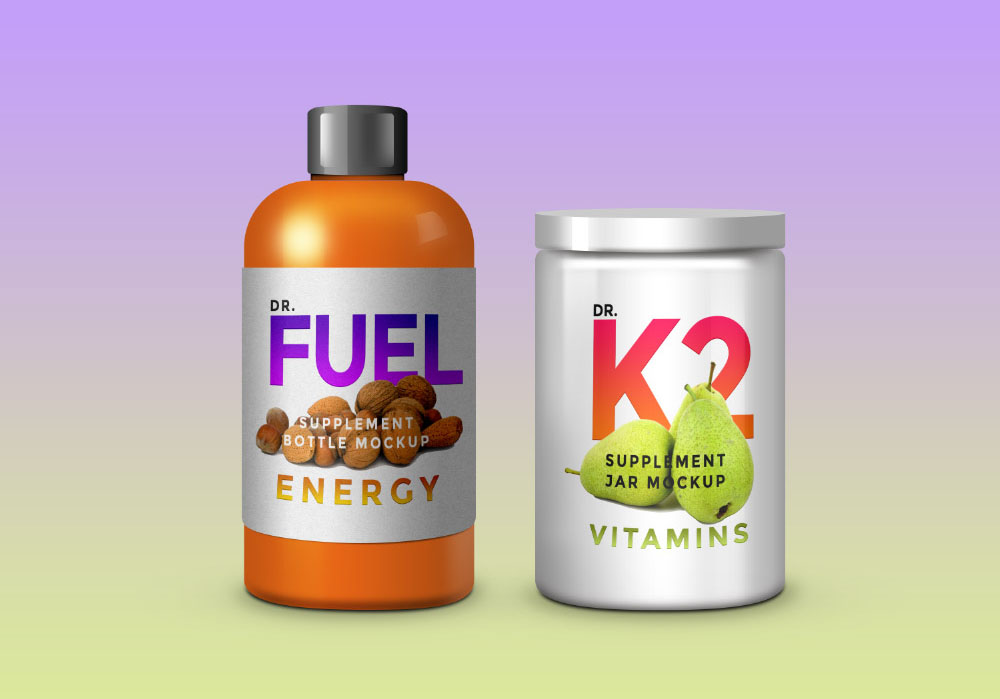 Supplement-Product-Packaging-Mockups-PSD