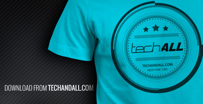 TechAndALL_tshirt_moke_up_preview