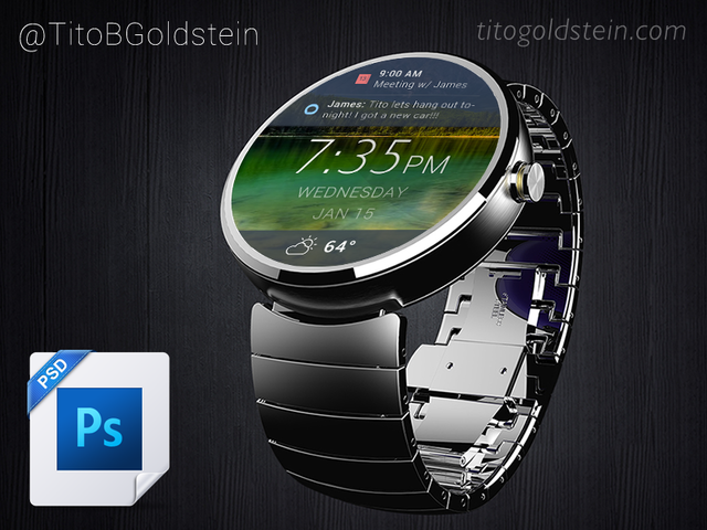 android-wear-wearable-mockup-free-psd-52824