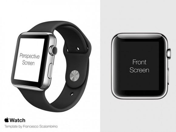 apple_watch_free_psd-580x435