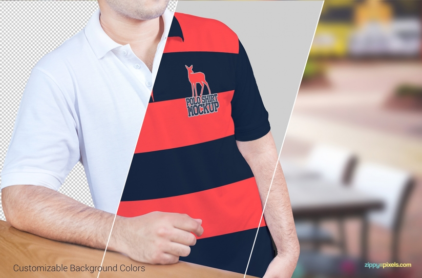 free-polo-shirt-mockup-PSD