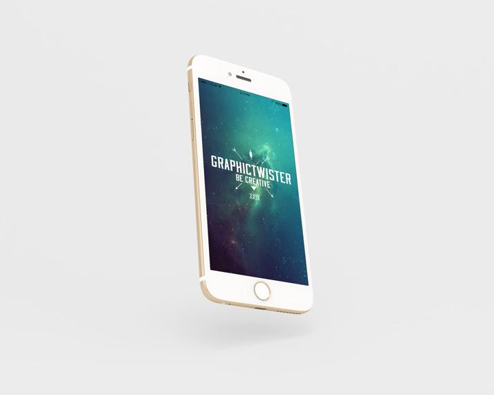 gravity-iphone-6s-mockup
