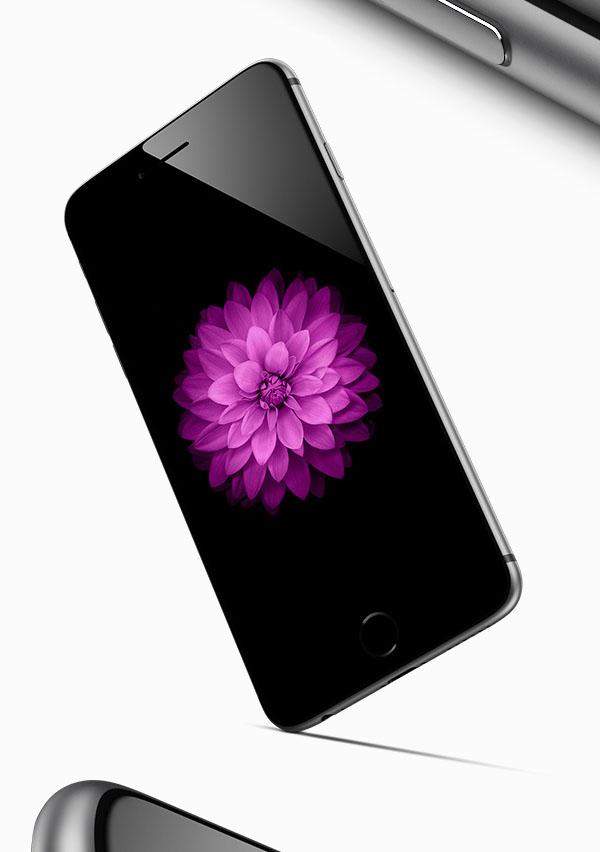 iPhone-6-MockUp-3-Angles-600