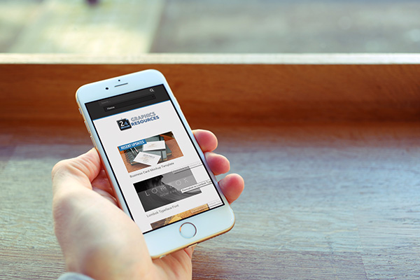 iphone-6-hand-mockup