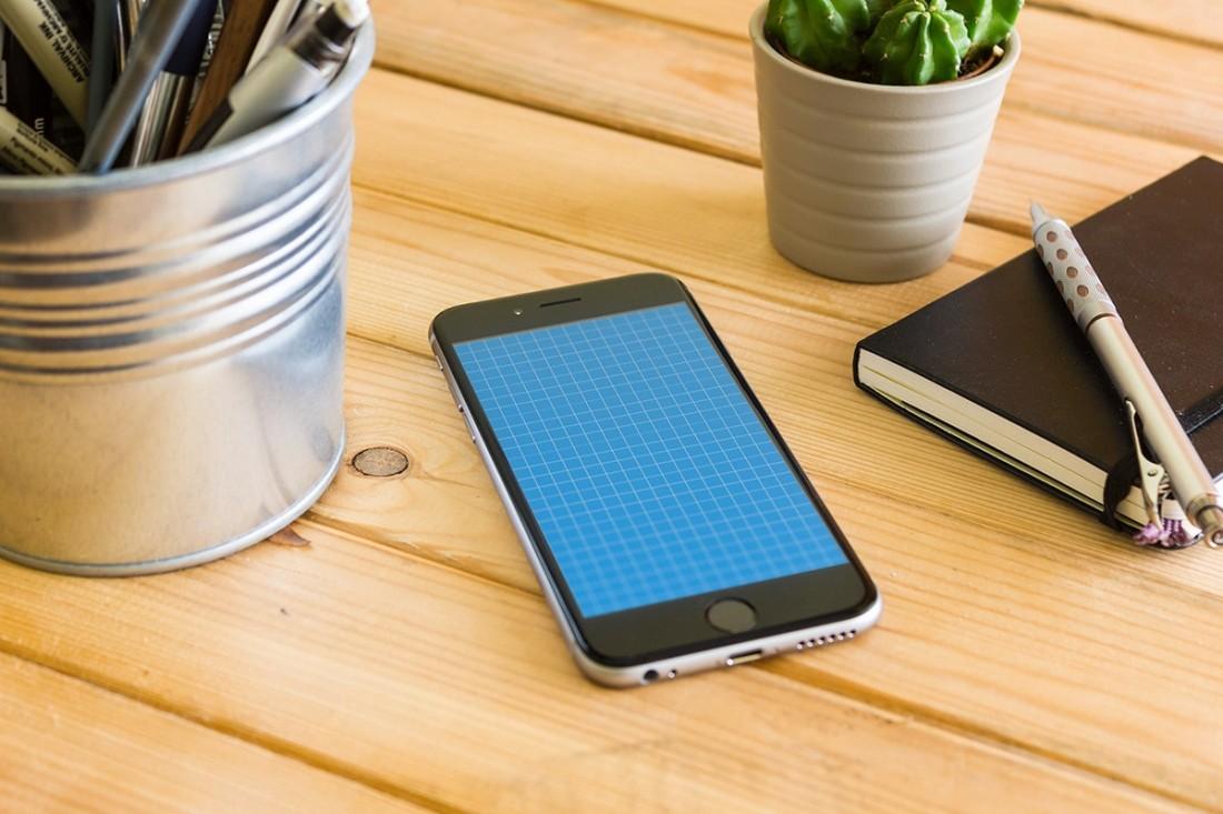 iphone-6-plus-mockup-1-grid-min-1100x733