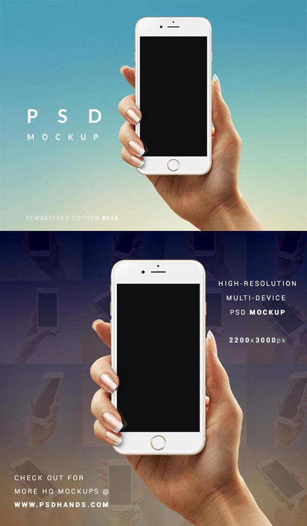 iphone-hand-mockup-600