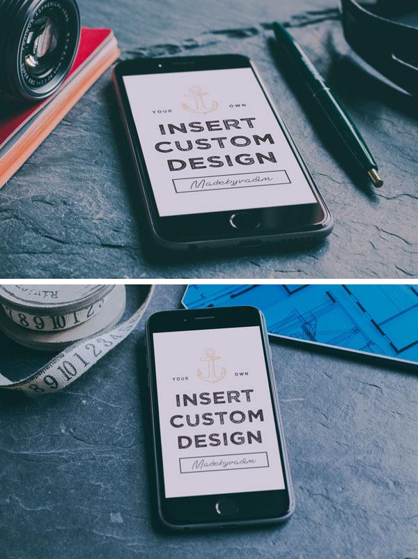 iphone-ipad-mockup600