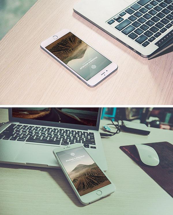 iphone-mockup600