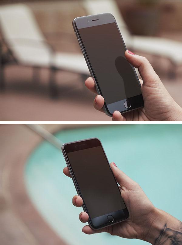 iphone6-600