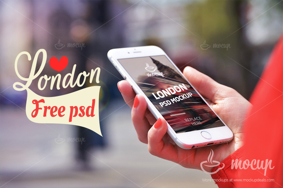 london-free-iphone6-psd-mockup-mocup-1