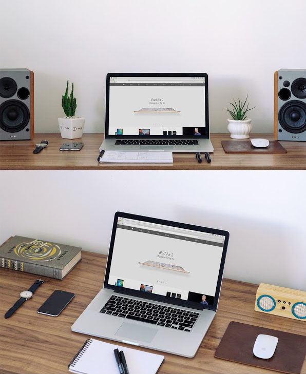 macbook-workspace-mockup