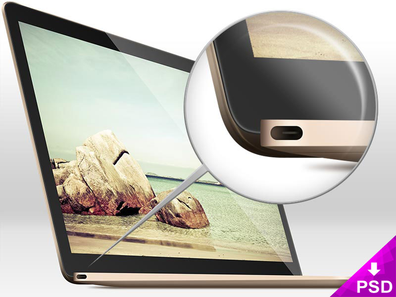 macbook_air_site_thumb