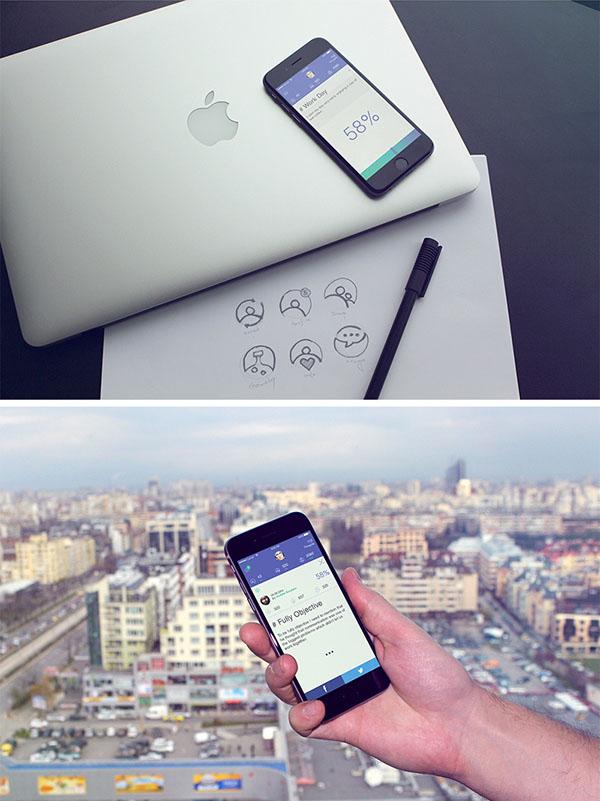 phone-mockups600