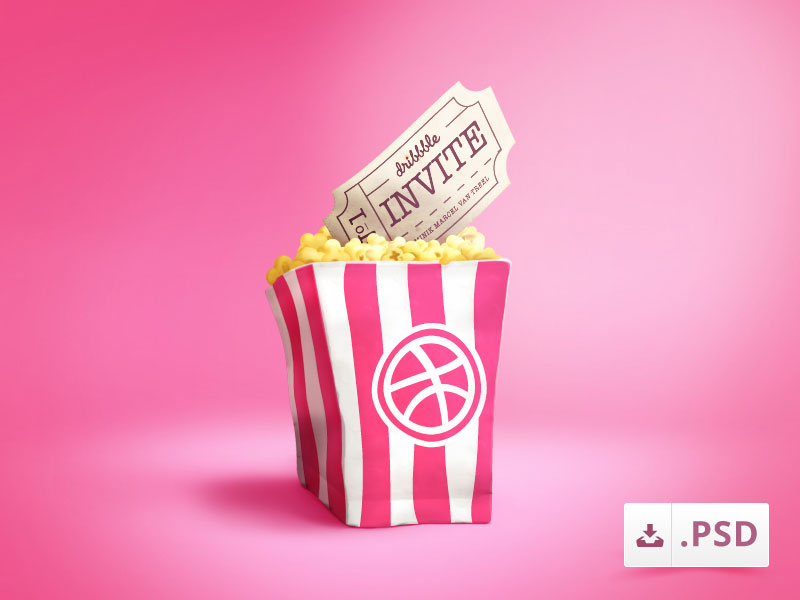 popcorn-bag-mock-up-template