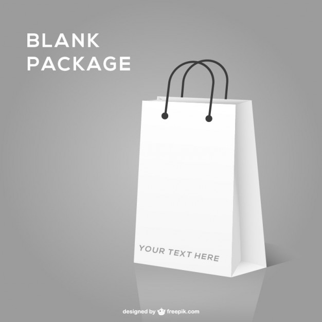 shopping-bag-realistic-mock-up_23-2147493210