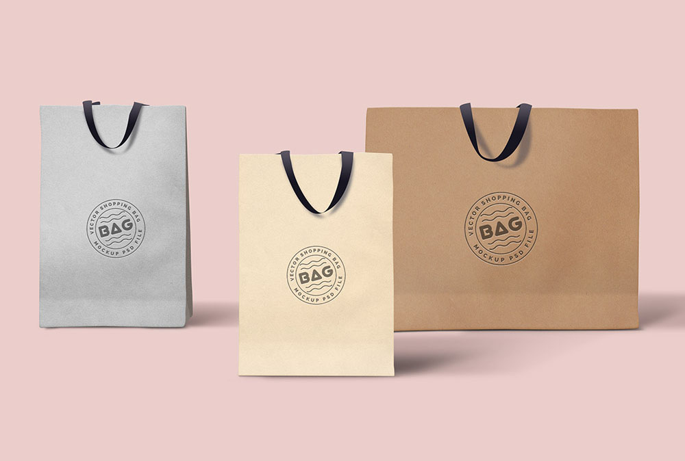 shopping-bags-psd
