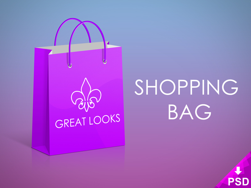 shopping_bag_800x600