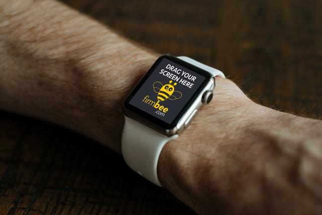 smart-watch-821559_1442383432031