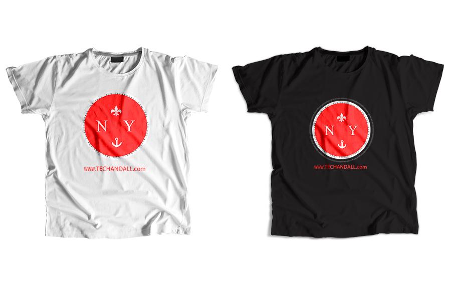 t-shirt-mockupPSD2