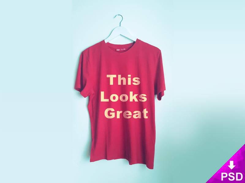 t-shirt_800x600_tlg