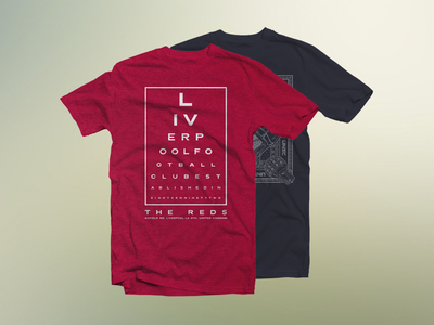 t-shirt_mockup__free__1x