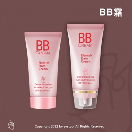 the_bb_creams_icon_psd_layered_176863