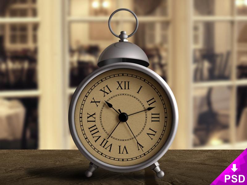 vintage_clock_preview_colt