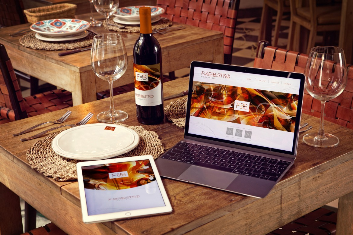 wine-bottle-ipad-air-2-macbook-mockup-754f34b1a8841904d8d5d4f72f9e96dd
