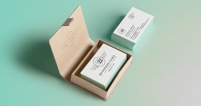 001-business-card-mockup-vol-22-box-brand-psd