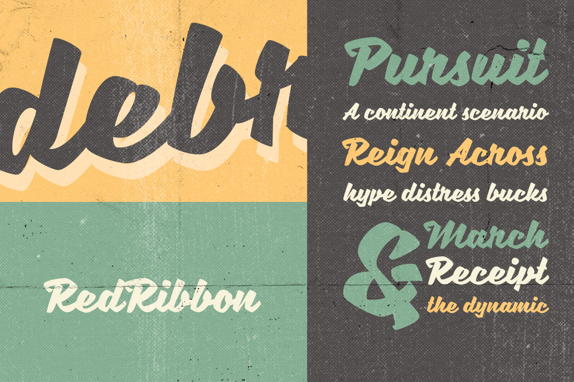 03_sweet-sorrow-free-font
