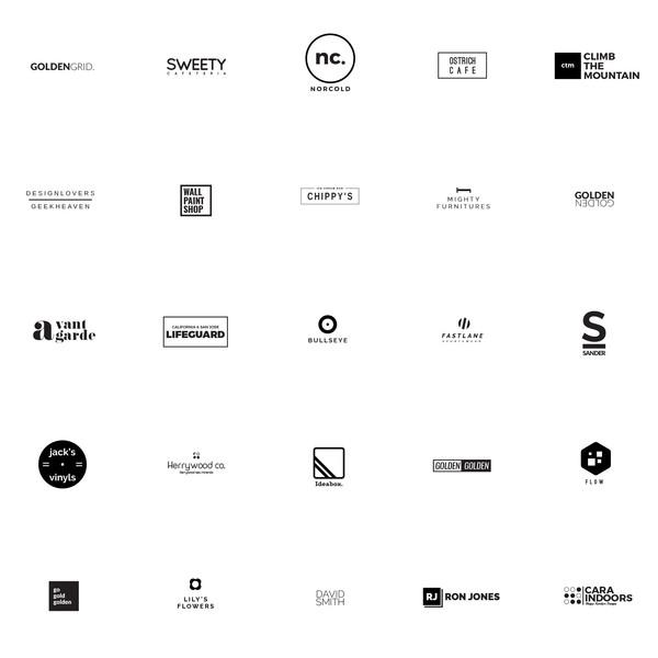 25_Free_Minimalistic_Logo_Templates_grande