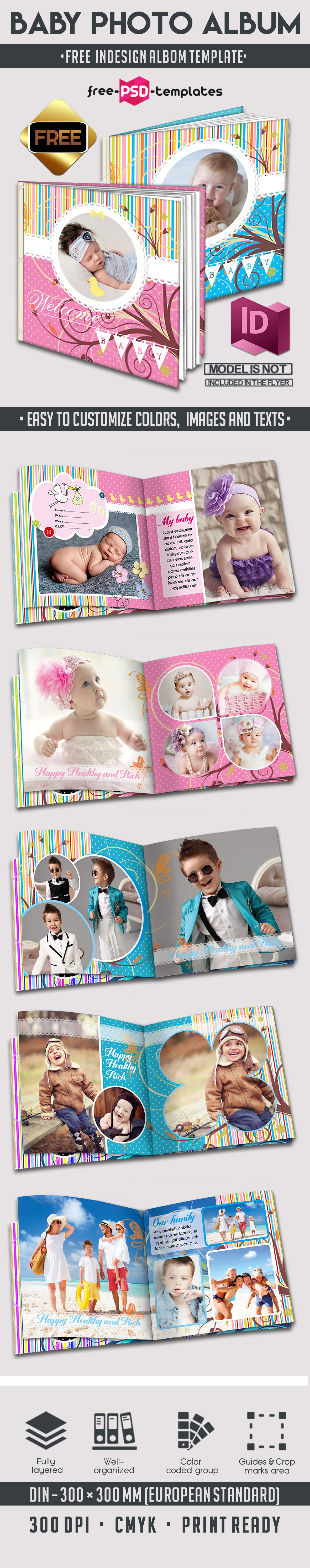 Bigpreview_free-baby-photo-album-12-pages