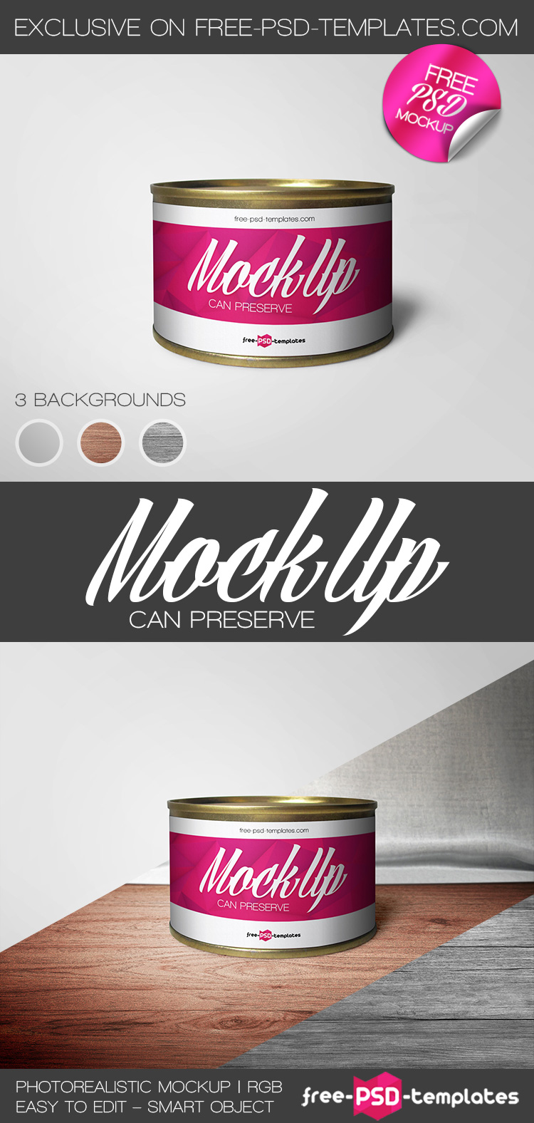Bigpreview_free-can-preserve-mock-up-in-psd