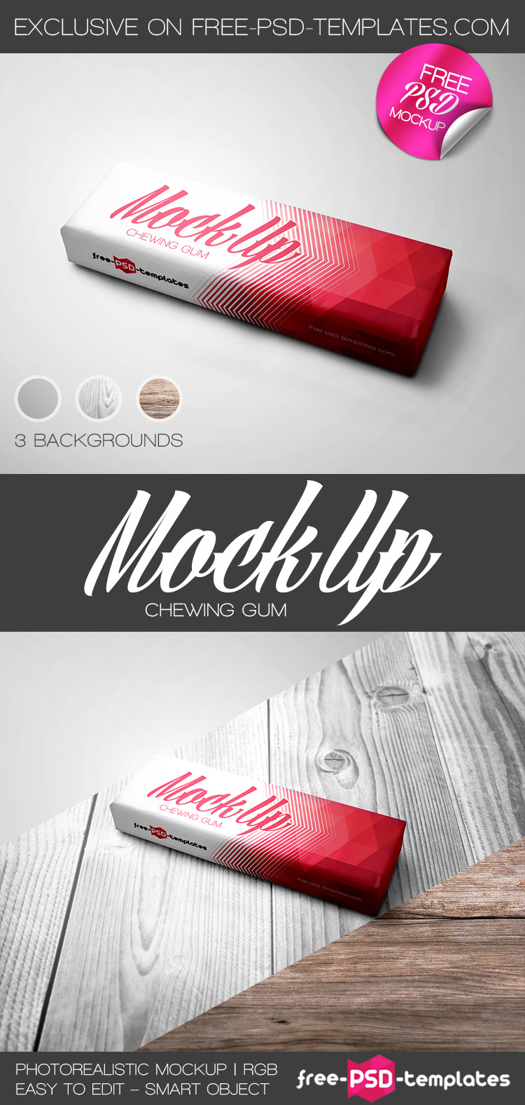 Bigpreview_free-chewing-gum-mock-up-in-psd