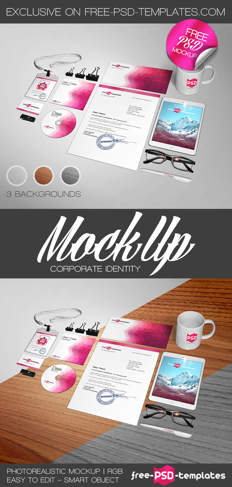 Bigpreview_free-corporate-identity-mock-up-in-psd