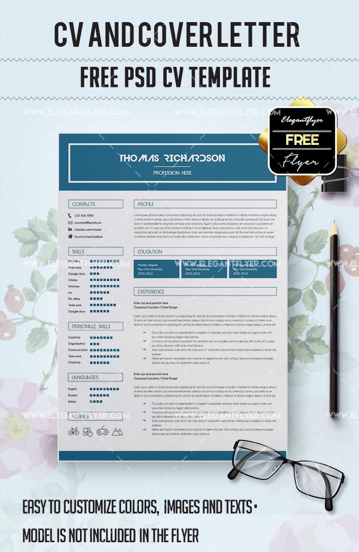 50  premium  u0026 free cv   resume professional timeless