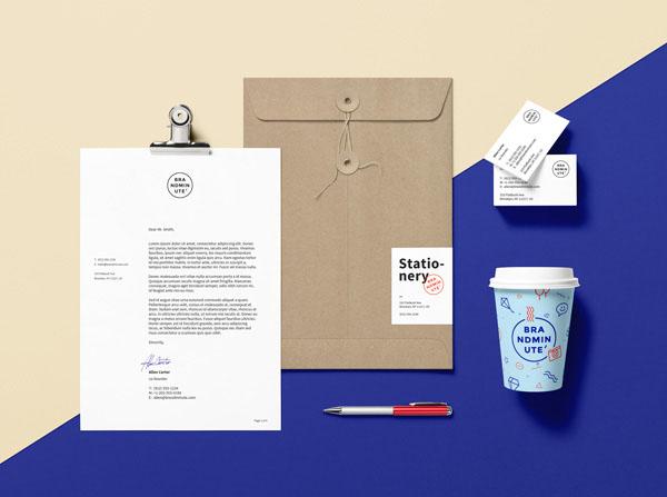 Branding-Identity-MockUp-Vol15-600