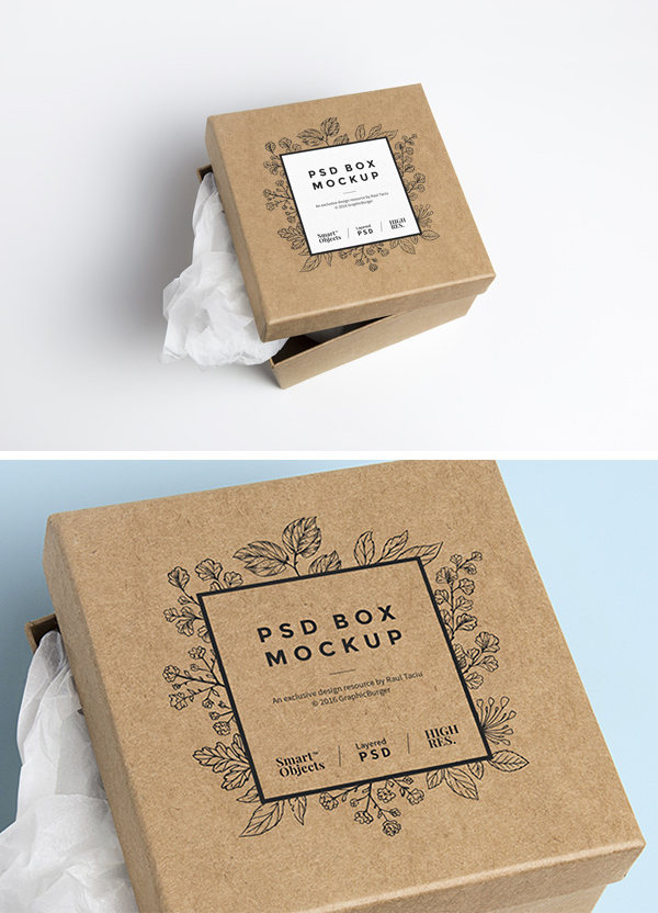30 only the best free psd boxes mockups for you and your
