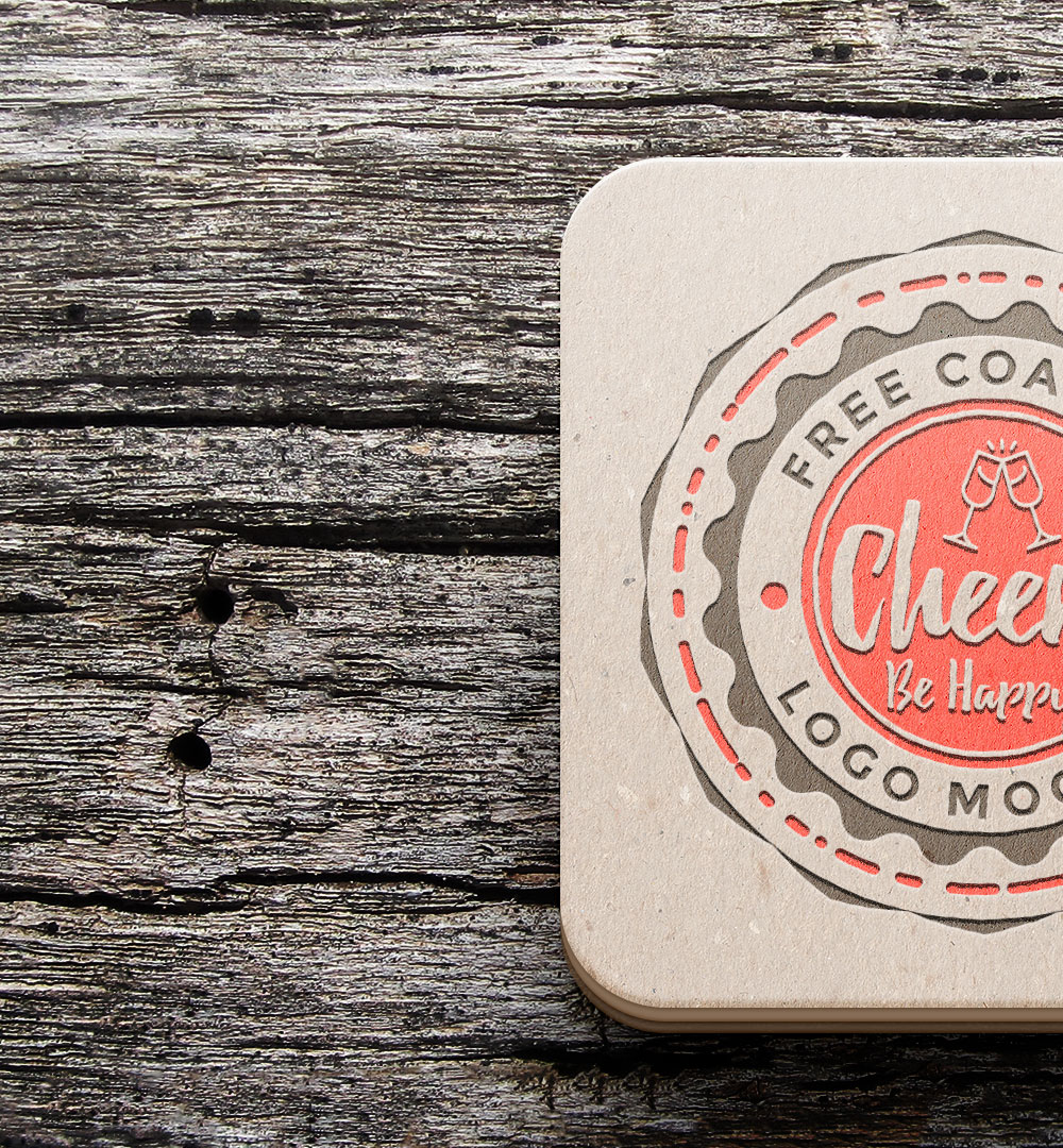 Coaster-Logo-Mockup2