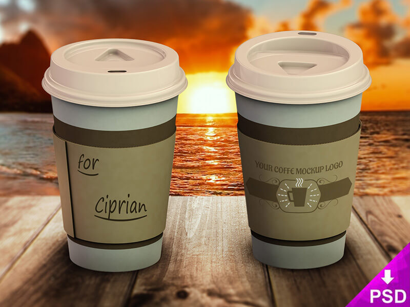 Coffe_cup_mockup_800x600_corner